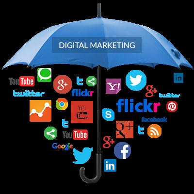 Digital Marketing picture